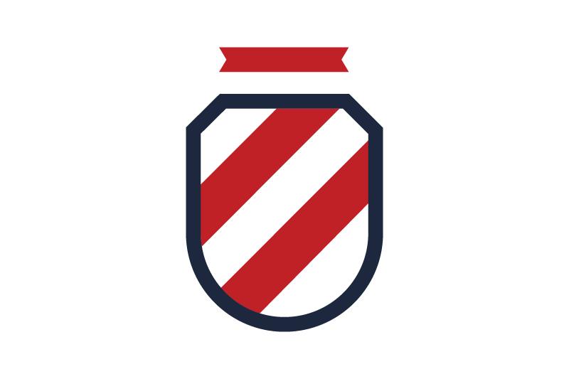 aeiseg-imagem-corporativa-logomarca