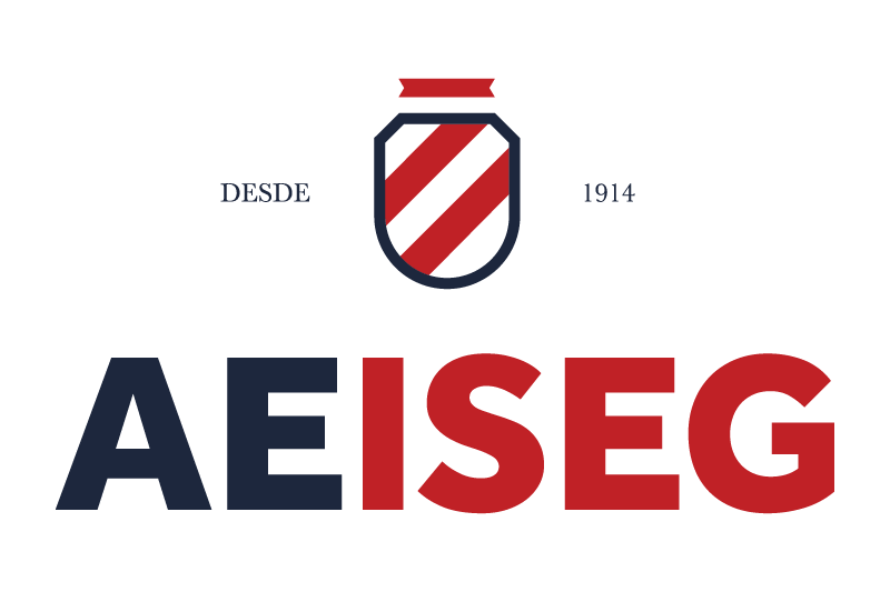 aeiseg-imagem-corporativa-principal