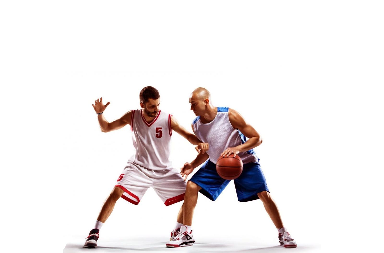 half-basquetebol-masculino