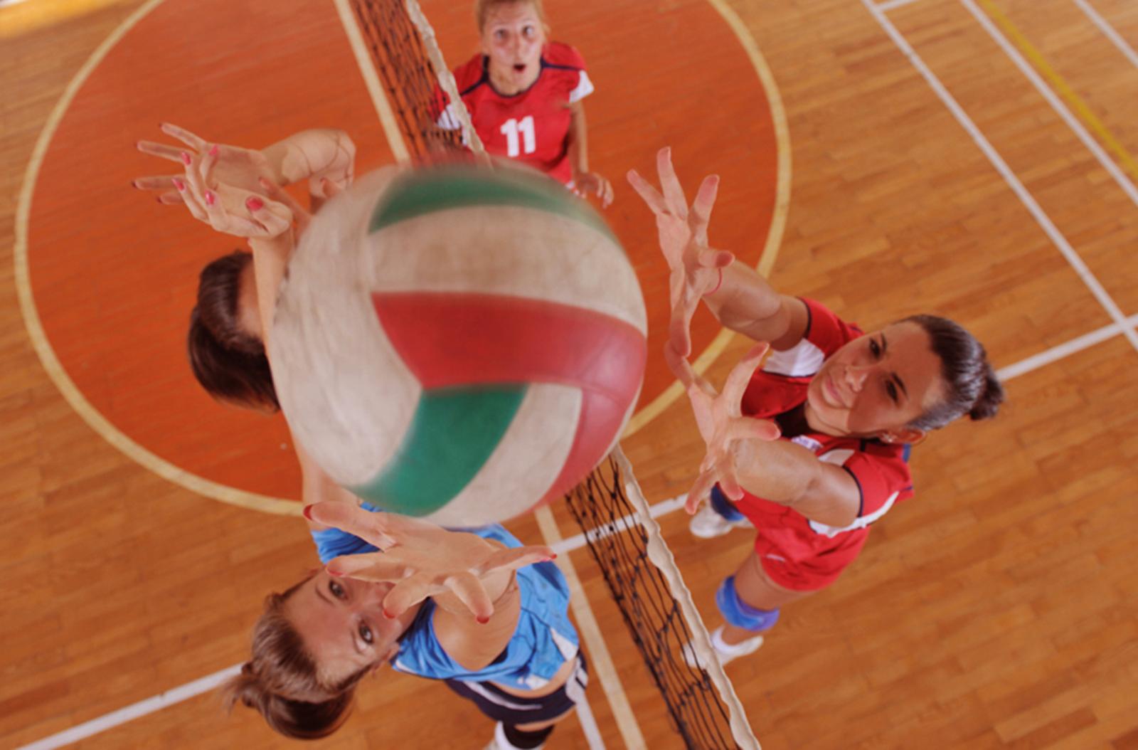 half-voleibol-feminino