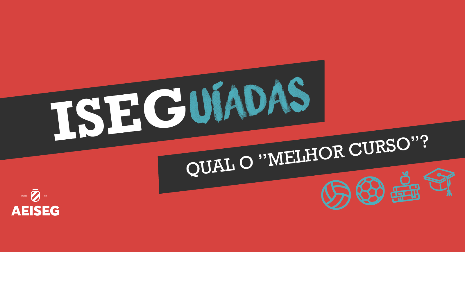 Template-Banner-Website-ISEGuíadas
