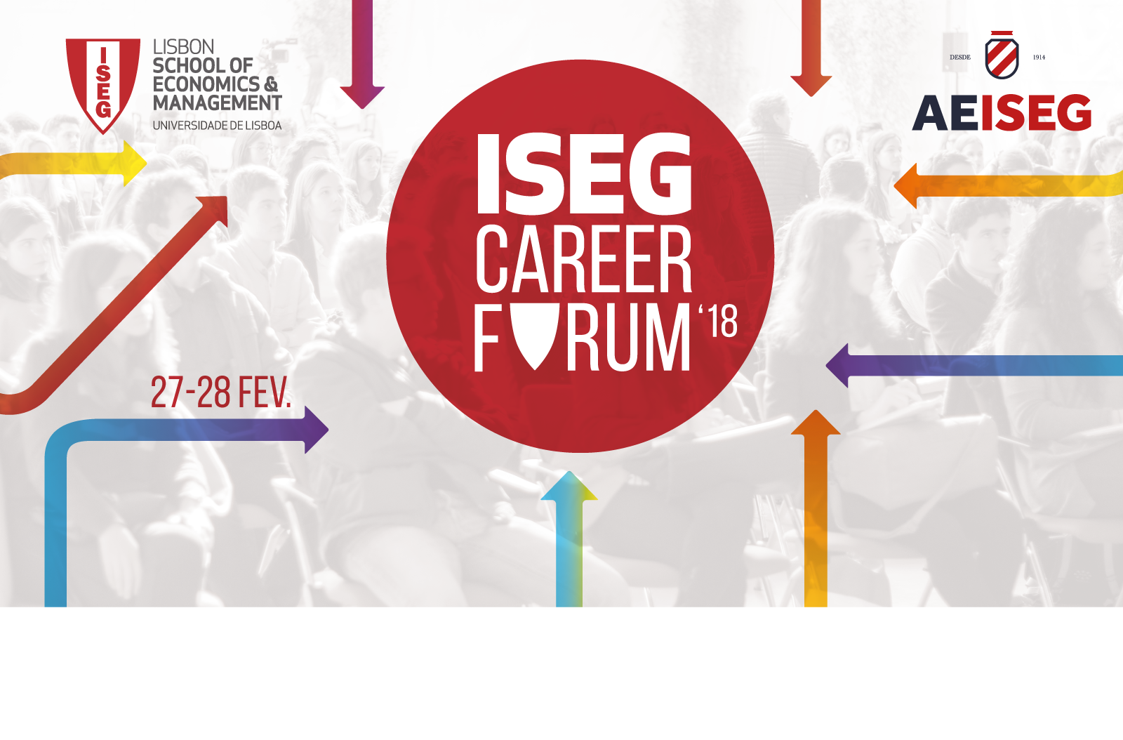 banner-career-forum