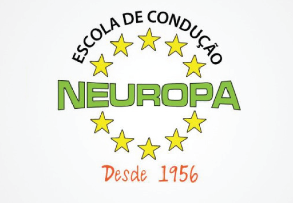 ESCOLA NEUROPA