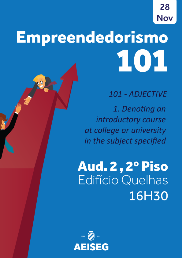 Cartaz-Empreendedorismo-101-....-png