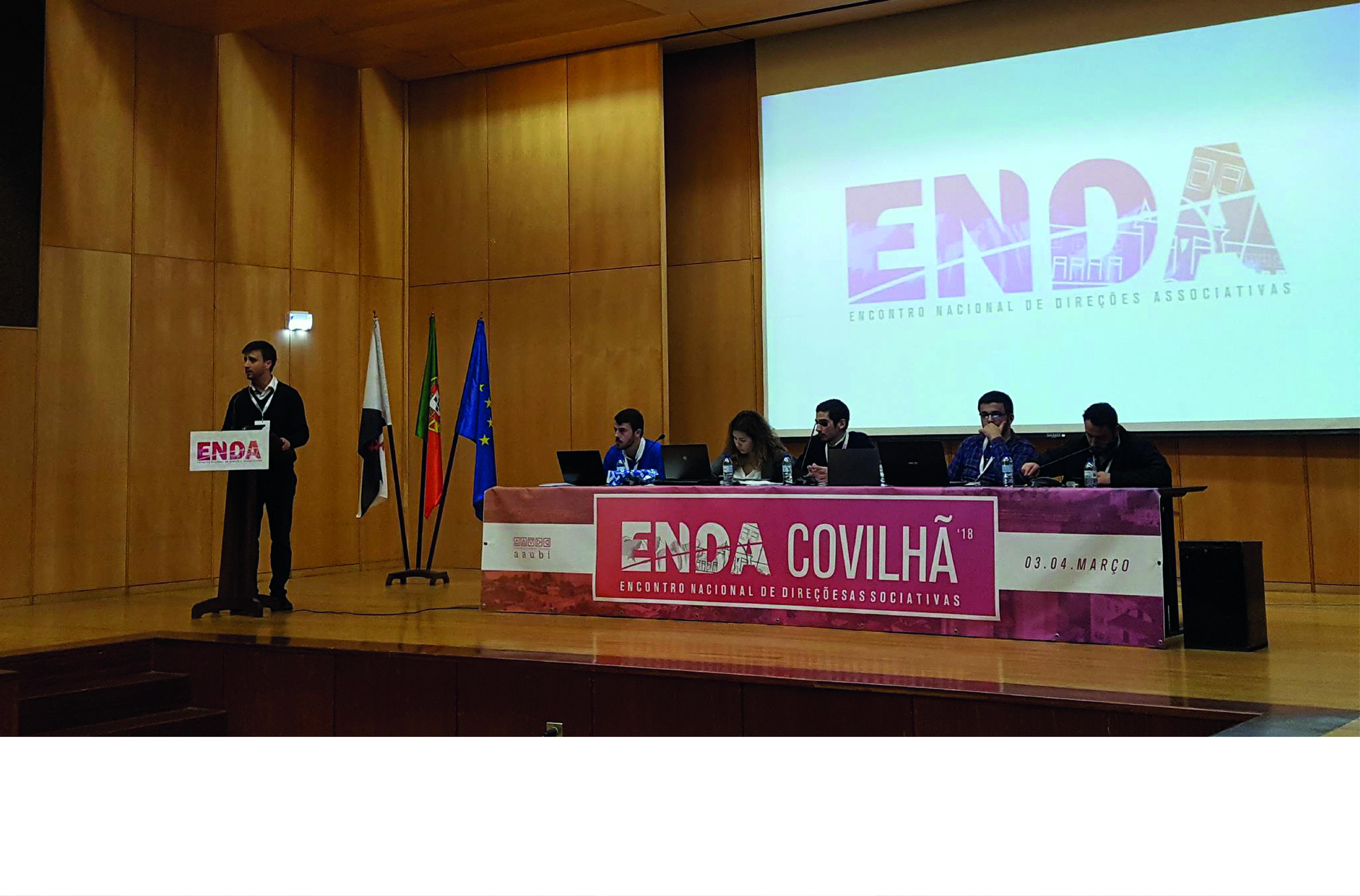 ENDA COVILHÃ-01-02-iloveimg-compressed (1)