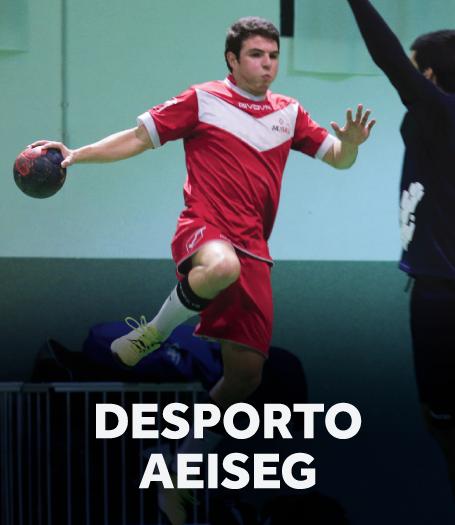 desporto-aeiseg