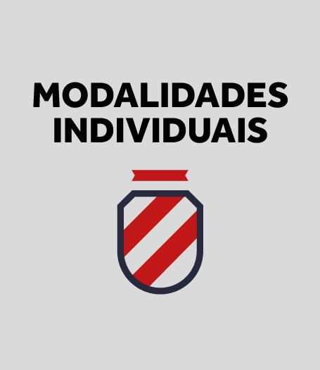 modalidades-individuais