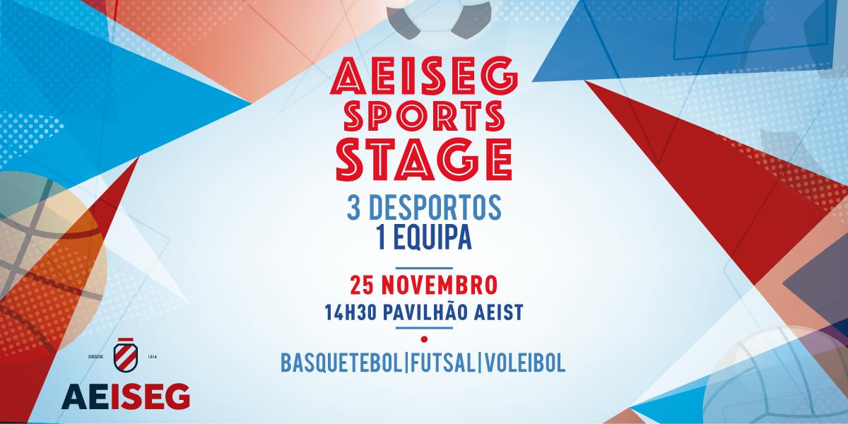 AEISEG-Sports-Stage-Banner-1200x600